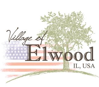 Village of Elwood IL USA