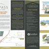 Compass Business Park
