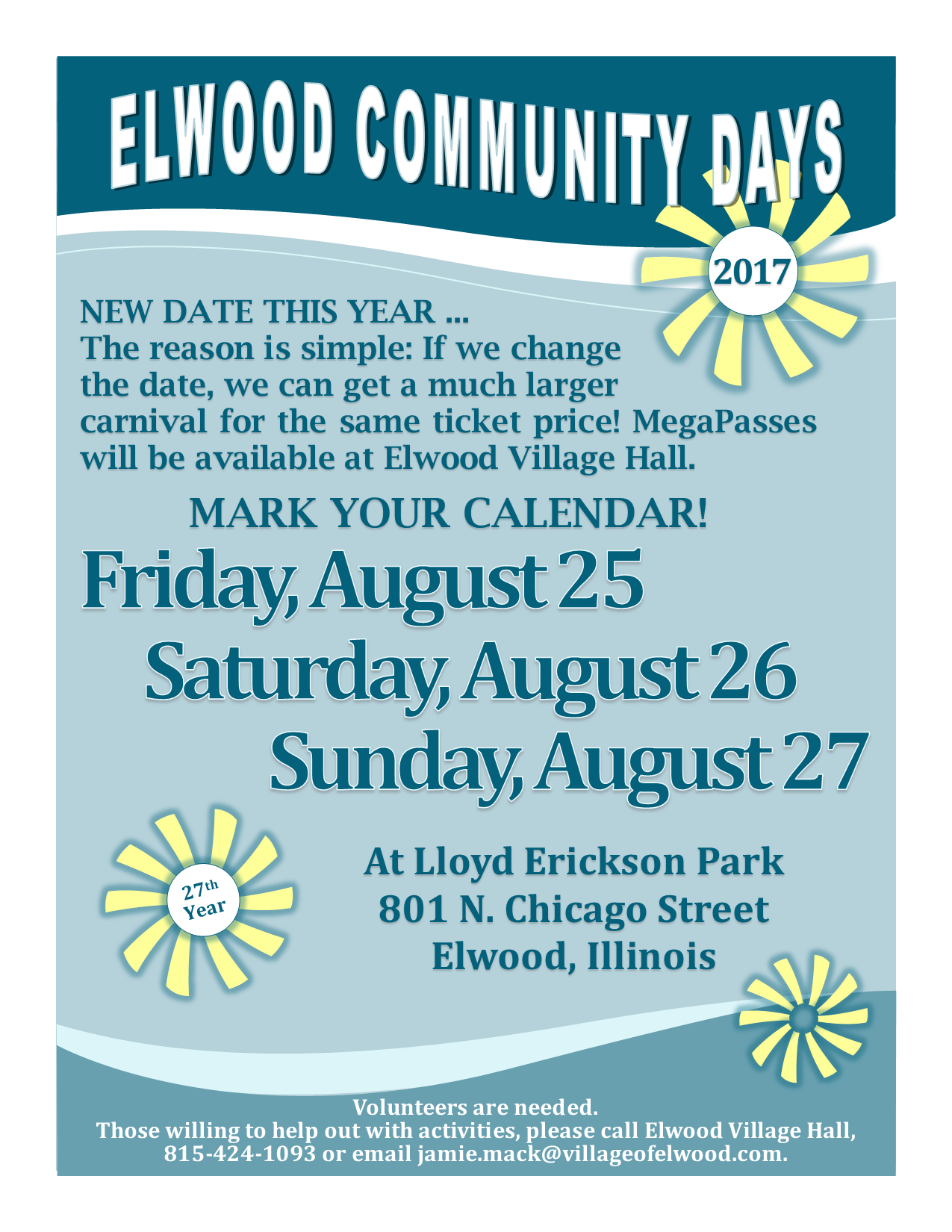 2017 elwood days flyer.STATUS REPORT PAGE.png
